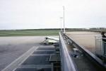 airports-winnipeg-alberta-090268-b-wja