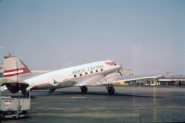 dc-3-north-central-airlines-n33347-mdw-0761-wja