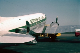 dc-3-ozark-airlines-n134d-mdw-0761-a-wja