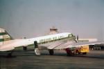 dc-3-ozark-airlines-n134d-mdw-0761-b-wja-2