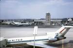 b-727-022c-united-airlines-n7425u-ord-wja