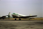 dc-3-ozark-airlines-ord-0967-mmg