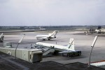 dc-6-united-airlines-n37551-ord-090467-wja