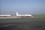 il-18-tarom-dusselldorf-091966-wja
