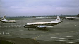 viscount-831-british-united-g-ased-lgw-gatwick-1266-wja