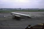 dc-3-morton-air-services-g-amhj-gatwick-120566-wja