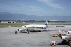 dc9-15-klm-ph-dna-geneva-100566-wja