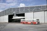 airports-hamburg-flughafen-090866-wja