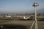 airports-london-heathrow-airport-a-120466-wja