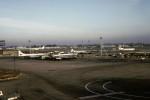 airports-london-heathrow-airport-b-120466-wja