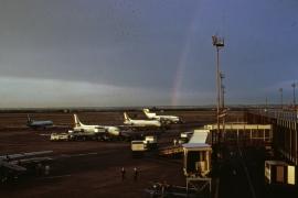 airports-rome-airport-103166-wja