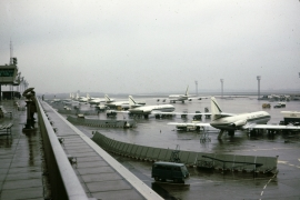airports-paris-orly-airport-111966-wja