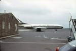 se-210-caravelle-iii-air-france-berlin-tegal-f-bhru-091366-wja