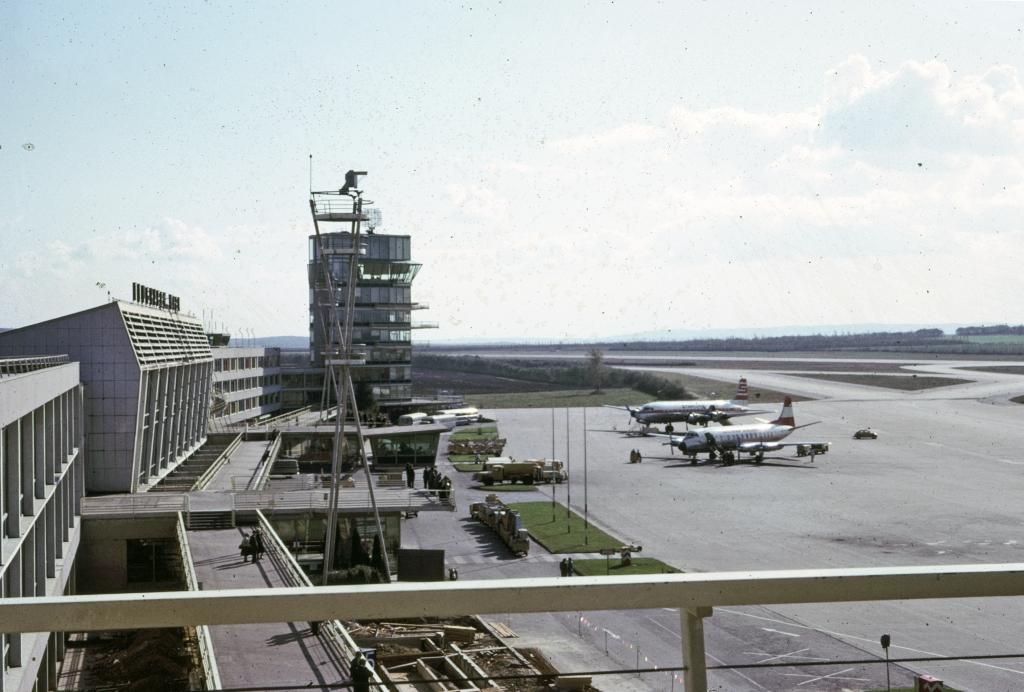 airports-vienna-flughafen-102266-wja