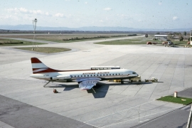 se210-caravelle-iv-austrian-airlines-oe-lco-vienna-102266-wja