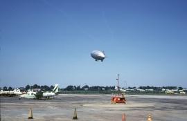airports-flushing-blimp-goodyear-flushing-airport-090769-a-wja