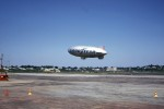 blimp-goodyear-flushing-airport-090769-b-wja