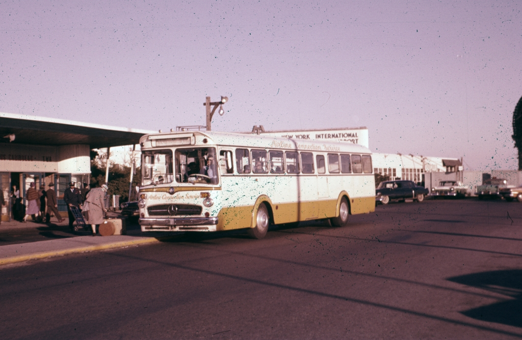 airports-new-york-idl-mb-airline-connection-bus-temp-terminal-100160-wja