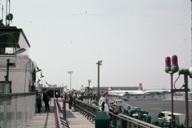 airports-new-york-idl-temporary-terminal-observation-deck-a-051461-wja