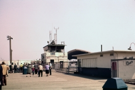 airports-new-york-idl-temporary-terminal-old-control-tower-051461a-wja