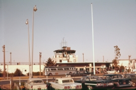 airports-new-york-idl-temporary-terminal-old-control-tower-100160-wja-rev