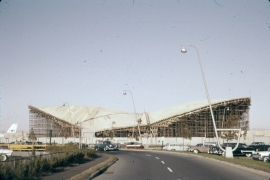 airports-new-york-idl-twa-terminal-under-construction-100160-wja