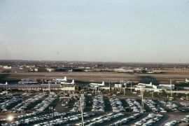 airports-new-york-idl-view-of-temp-terminal-from-tower-041358-wja