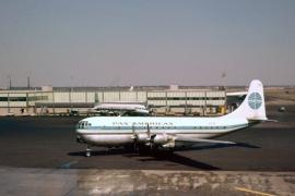 b-377-pan-american-airways-n1038v-idl-0959-b-2-wja