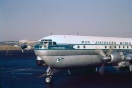b377-pan-american-airways-n1040v-idl-0959-a-2-wja