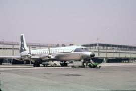 brittania-175-308-transcontinental-airlines-lv-gjc-idl-051461-wja