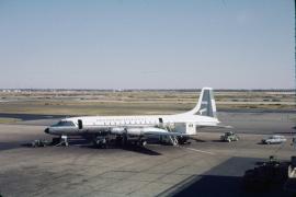brittania-175-308-transcontinental-airlines-lv-gjc-idl-1060-wja
