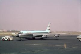 cv-880-northeast-airlines-idl-051461-wja