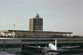dc-6-pan-american-airways-idl-041358-wja