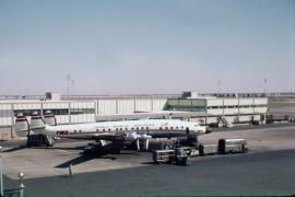 l-1649a-trans-world-airlines-idl-1060-2-wja