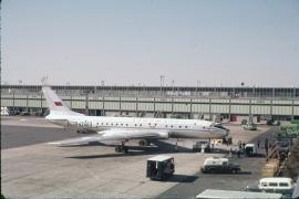 tu104a-aeroflot-cccp-42463-idl-100160-wja