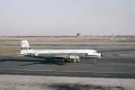 dc-6-trans-caribbean-airlines-idl-april-131958-wja