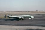 l-1649a-air-france-f-bhbn-idl-041358-idl-wja