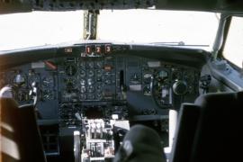 b-727-023-american-airlines-n1971-jfk-110764-wja