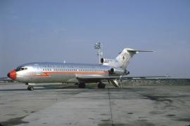 b727-023-american-airlines-n1971-jfk-110764-wja
