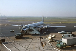 cl-44-icelandic-airlines-tf-llf-jfk-82666b-wja