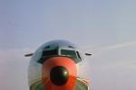 b727-023-american-airlines-n1971-jfk-110764-wja-a