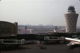 airports-new-york-lga-control-tower-090769-wja