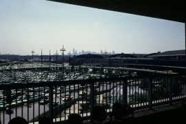 airports-new-york-lga-front-of-terminal-090769-wja