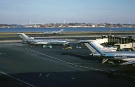 b727-225-eastern-airlines-n8872z-lga-010883-b-wja