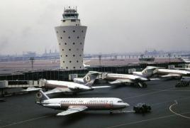 bac111-401-ak-american-airlines-n5028-lga-020869-wja