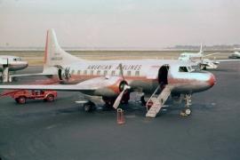 cv-240-american-airlines-n94212-lga-0957-a-wja-2