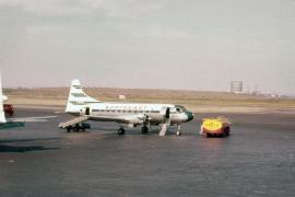 cv-240-northeast-airlines-n91246-lga-100857-wja