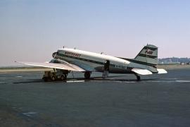 dc-3-northeast-airlines-n45362-lga-0966-jfc
