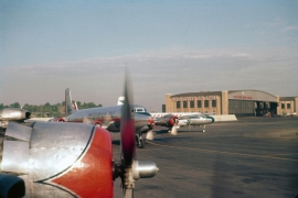dc-6-american-airlines-flight-658-to-bos-lga-053058-wja