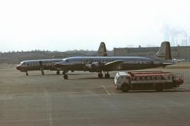 dc-6-american-airlines-n90734-lga-0366-jfc